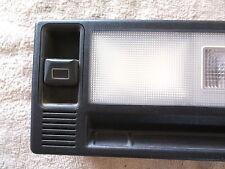 Mercedes Benz W126 W124 W201 Dome Light Sun Roof Switch Temperature Sensor     e