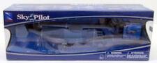 Aéronefs miniatures pour Boeing 1:72