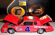 1/24 NASCAR #4 °Mark Martin° JIM MAGILL 1983 CHEVY Monte Carlo - ELITE HQ 1983