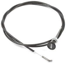 Chrysler Valiant - VE New Bonnet (Hood) Release Cable