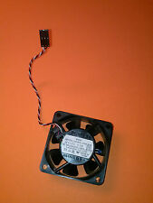DELL 6H838 NMB SFF 60MM  Fan 2408NL-04W-B46