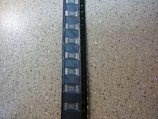 Dale Wsl2512 005 Ohm 1w 1 Current Sense Resistor Metal Strip New Qty10