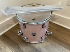 Pdp Pacific Drums New Yorker 13� Floor Tom with Legs