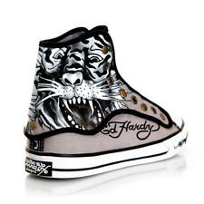 Ed Hardy Original Men's Sneakers New Hr404M size 9,10,12
