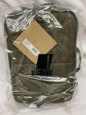 BLACKHAWK!Go Box Mag Bag Olive Drab OD
