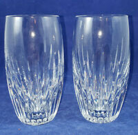 Baccarat Massena Highball Glasses Set of 2