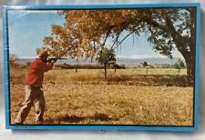 Warren Built Rite Picture Puzzle NIB 750pcs Diamond Lock Vintage Puzzle