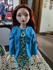 Ellowyne Wilde Doll Outfit