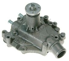 Engine Water Pump ASC Industries WP-413