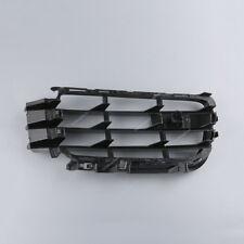 Gitter Blende Stoßstange vorne Links für 2011- 2014 VW Touareg 7P68546619B9