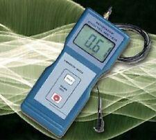 Misuratore Vibrazioni vibrazione COLTELLO vibrazione TESTER TEST vm1