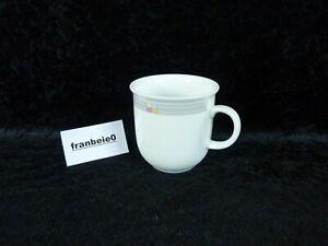 """Thomas """" TREND  DERBY """" Henkelbecher / Becher mit Henkel Groß / 0,36 Ltr."""