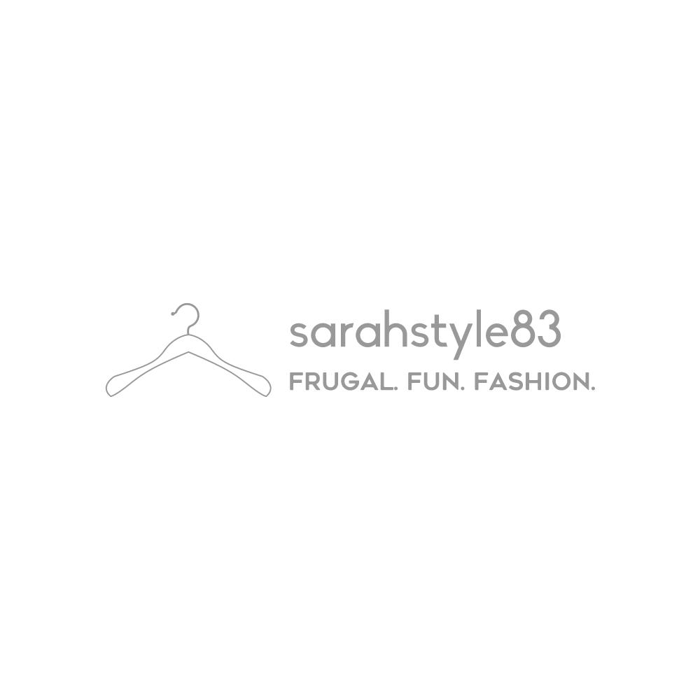 sarahstyle83