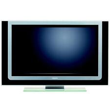 Philips 1080i TVs
