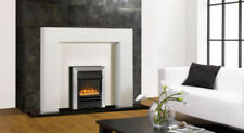 Gazco Traditional Fireplaces