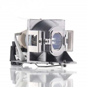 RLC-079 Original Lamp Bulb with Housing for VIEWSONIC PJD7820HD,PJD7822HDL