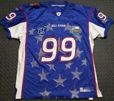 359cfcaa02d Tampa Bay Buccaneers NFL Original Autographed Jerseys for sale | eBay