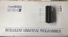 Advantech LAB TOOL-48XP Intelligent Universal Programmer