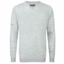 Ping Golf Shirts, Tops & Jumpers for Men