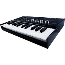 Roland products for sale | eBay