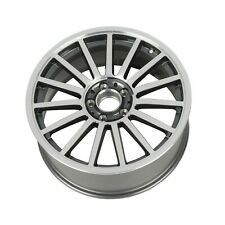 2005 2008 Chrysler Crossfire Front Alloy Wheel Rim 18 Oem New Mopar 5179178aa