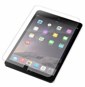 ZAGG Invisible Shield Glass Screen Protector for Apple iPad Mini 1, 2, 3, Retina