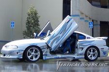Ford Mustang 94-98 Lambo Kit Vertical Doors Inc 95 96+
