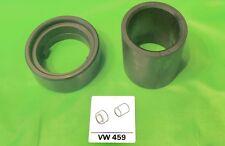 OEM VW Audi VW459 Ball Joint Control Arm Bushing / Bearings/Race Press Tool