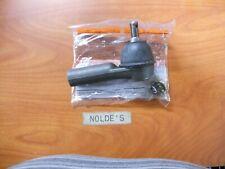 Tie Rod End ES800846 Moog  SK1397  DS561 B1