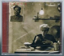JAPAN TIN DRUM CD F.C.SIGILLATO!!