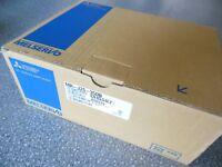 1* Mitsubishi AC Servo Drive MR-J2S-350B New In Box MRJ2S350B Expedited Shipping