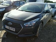 HYUNDAI I40 2016 2017 1.7 DIESEL PARTS AUTO BREAKING WHEEL NUT