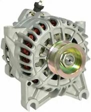 Alternator Fits 2005 2006 2007 2008 Ford Mustang GT 4.6L 200 AMP High Output