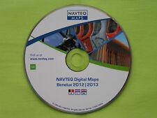 NAVIGATION OPEL CD 70 NAVI BENELUX 2013 ZAFIRA ASTRA CORSA SIGNUM MERIVA VIVARO