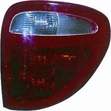 FANALE FANALINO STOP POSTERIORE DX CHRYSLER VOYAGER DAL 2001 AL 2004