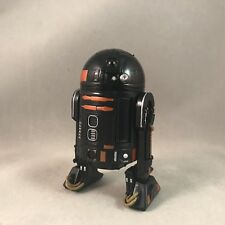 Hasbro Star Wars Black Series R2-Q5 Astromech Droid 6 inch Scale EE Exclusive