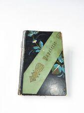 kleines Buch Meyers Volksbücherei WILHELM TELL von Schiller