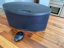 Bowers & Wilkins Z2 Wireless Speaker & Music System
