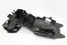 2003-2005 Suzuki Sv650 Rear Inner Fairing Battery Tray Fairing OEM