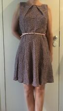 APRICOT Kleid, Gr. 16 (UK) XL (EUR), ungetragen!