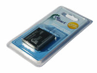 Compatible with Ricoh DB-60 Digital Camera Batteries and Chargers 2150mAh 3.7V Lithium-Ion Replacement for Ricoh Caplio R4 Battery and Charger with Car Plug and EU Adapter