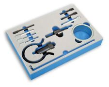 Laser 4330 Timing Tool Kit - Citroen/Peugeot