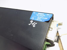 BMW E34 E32 Steuergerät Klimaanlage Klimaautomatik 1388529 IHKA 1137328024 #916