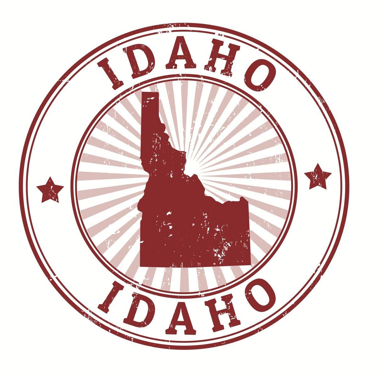 The Idaho Picker