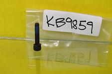 SENCO KB9859 Screw for SENCO SNS41  and SNS44XP Stapler in Stock NEW(2LCM)