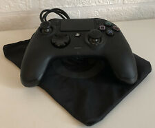 NACON Revolution Pro 2 PS4 Controller - Black with back buttons