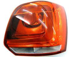 VW Polo 6R Rücklicht Rückleuchte  hinten rechts Orig. VW  6R0945096 A Bj.10