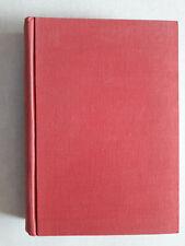 """""""ENCICLOPEDIA DEGLI ANEDDOTI """" GENNARO VACCARO - CURCIO - 1951 - BUONE CONDIZION"""