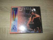 Ivan Neville - Thanks  3 CD Box  NEU OVP  38 Titel