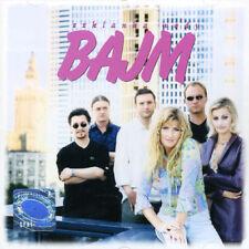 Bajm - Szklanka Wody [New CD]
